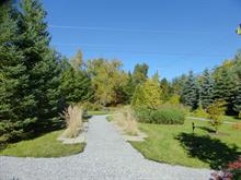 Lot for sale in Dégelis, Bas-Saint-Laurent, Route  295, 11170252 - Centris
