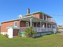 Maison à vendre à Parisville, Centre-du-Québec, 1088, Route  265, 20155859 - Centris