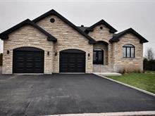 Maison à vendre à Trois-Rivières, Mauricie, 68, Rue des Jardins-du-Golf, 12895649 - Centris
