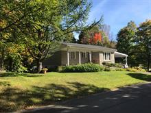 Maison à vendre à Sainte-Brigitte-de-Laval, Capitale-Nationale, 77, Rue des Érables, 13805473 - Centris