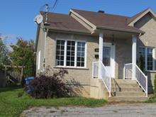 Maison à vendre à Bécancour, Centre-du-Québec, 8320, Rue  Angus-MacDonald, 14947364 - Centris
