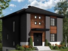 Maison à vendre à Sainte-Rose (Laval), Laval, Rue du Bosquet, 24574519 - Centris