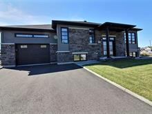 House for sale in Jonquière (Saguenay), Saguenay/Lac-Saint-Jean, 1738, Rue de L'Orée-des-Bois, 23476639 - Centris