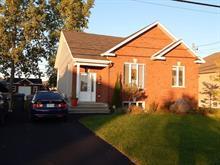 House for sale in Drummondville, Centre-du-Québec, 2470, Rue de la Commune, 17811742 - Centris