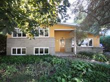 House for sale in Oka, Laurentides, 78, Rue  Notre-Dame, 27889859 - Centris