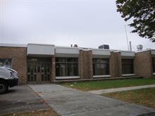 Bâtisse industrielle à vendre à Saint-Léonard (Montréal), Montréal (Île), 4600, boulevard des Grandes-Prairies, 28567206 - Centris