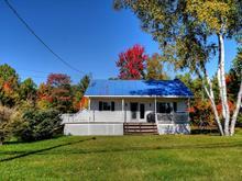 Maison à vendre à Mandeville, Lanaudière, 807, 20e Avenue, 16556671 - Centris