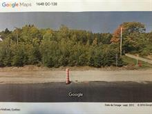 Lot for sale in La Malbaie, Capitale-Nationale, boulevard  Malcolm-Fraser, 20846023 - Centris