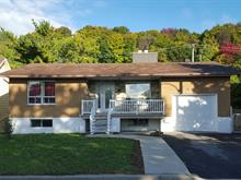 Maison à vendre à Lachenaie (Terrebonne), Lanaudière, 1453, Rue  Dumont, 28923240 - Centris
