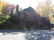 House for sale in La Baie (Saguenay), Saguenay/Lac-Saint-Jean, 2802, Avenue du Parc, 23815619 - Centris