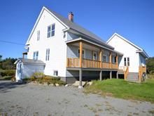Maison à vendre à L'Isle-Verte, Bas-Saint-Laurent, 237, Chemin de la Montagne, 24044925 - Centris