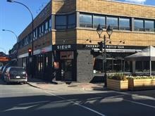 Duplex à vendre à Le Plateau-Mont-Royal (Montréal), Montréal (Île), 2488 - 2490, Avenue du Mont-Royal Est, 15092597 - Centris