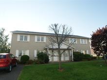 4plex for sale in Drummondville, Centre-du-Québec, 4585, Rue  Dubois, 13802860 - Centris