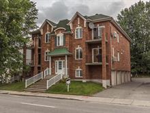 Condo à vendre à Auteuil (Laval), Laval, 6835, boulevard des Laurentides, app. 302, 19522597 - Centris