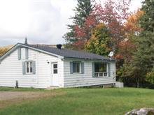 House for sale in Saint-Sauveur, Laurentides, 404, Avenue de l'Église, 11045454 - Centris