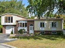 House for sale in Saint-Constant, Montérégie, 144, Rue  Pacifique, 17584117 - Centris