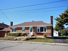 House for sale in Shawinigan-Sud (Shawinigan), Mauricie, 150, 122e Rue, 17277631 - Centris