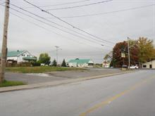 Lot for sale in Henryville, Montérégie, 1182, Route  133, 10906027 - Centris