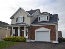 Maison à vendre à Saint-Dominique, Montérégie, 585, Rue  Saint-Dominique, 20947521 - Centris