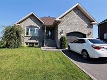 Maison à vendre à Chicoutimi (Saguenay), Saguenay/Lac-Saint-Jean, 944, Rue des Raffineurs, 22214670 - Centris