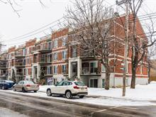 Condo for sale in Lachine (Montréal), Montréal (Island), 1220, Rue  Saint-Antoine, apt. 1, 19581482 - Centris