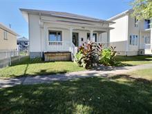 Maison à vendre à Dolbeau-Mistassini, Saguenay/Lac-Saint-Jean, 991, Rue des Érables, 17495499 - Centris