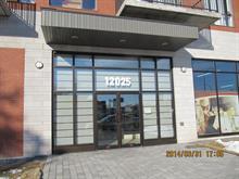 Condo à vendre à Ahuntsic-Cartierville (Montréal), Montréal (Île), 12025, Avenue  De Poutrincourt, app. 208, 10518511 - Centris