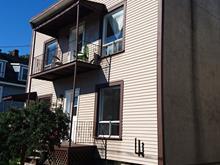Duplex à vendre à Saint-Jean-sur-Richelieu, Montérégie, 464 - 466, Rue  Mercier, 17142176 - Centris