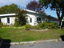 Maison à vendre à Sainte-Foy/Sillery/Cap-Rouge (Québec), Capitale-Nationale, 2544, Avenue  Montbray, 28499498 - Centris
