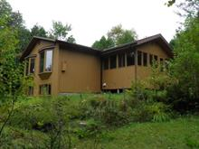 House for sale in Saint-David-de-Falardeau, Saguenay/Lac-Saint-Jean, 7, Chemin du Lac-Gamelin, 22266295 - Centris