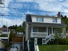 Maison à vendre à La Baie (Saguenay), Saguenay/Lac-Saint-Jean, 1302, Rue  Saint-Marc, 13161861 - Centris