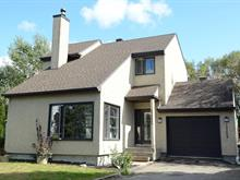 House for sale in Mirabel, Laurentides, 13350 - 13352, Rue  Gertrude-Chaumont, 14474729 - Centris