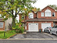 House for sale in Aylmer (Gatineau), Outaouais, 146, Rue de la Croisée, 26401820 - Centris