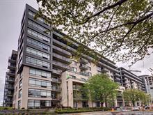 Condo for sale in Côte-des-Neiges/Notre-Dame-de-Grâce (Montréal), Montréal (Island), 7525, Avenue  Mountain Sights, apt. 903, 16360222 - Centris