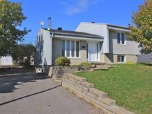 Maison à vendre à Donnacona, Capitale-Nationale, 348, Avenue  Rhéaume, 12781558 - Centris
