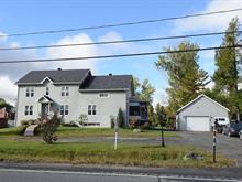 Maison à vendre à Carignan, Montérégie, 3392, Chemin  Sainte-Thérèse, 23363695 - Centris