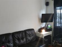 Condo / Apartment for rent in Montréal-Nord (Montréal), Montréal (Island), 11339, Avenue  Jean-Meunier, apt. 4, 23005303 - Centris