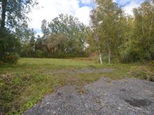 Lot for sale in Lavaltrie, Lanaudière, Terrasse  Légaré, 11566161 - Centris