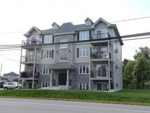 Condo for sale in Beauharnois, Montérégie, 251, boulevard de Maple Grove, apt. 401, 17986350 - Centris