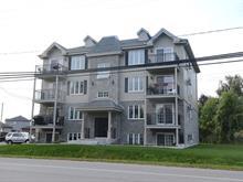 Condo à vendre à Beauharnois, Montérégie, 251, boulevard de Maple Grove, app. 401, 17986350 - Centris