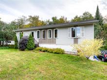 House for sale in Val-Morin, Laurentides, 4600, Rue  Morin, 21199911 - Centris