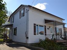 Maison à vendre à Alma, Saguenay/Lac-Saint-Jean, 1080, Rue  Boivin Ouest, 18575296 - Centris