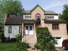 House for sale in Fabreville (Laval), Laval, 900 - 900A, 14e Avenue, 14012061 - Centris