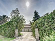 Maison à vendre à Vaudreuil-Dorion, Montérégie, 695, Rue  Crevier, 27207863 - Centris
