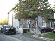 Maison à vendre à Saint-Hubert (Longueuil), Montérégie, 3820, Rue du Collège, 11470701 - Centris