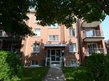 Condo for sale in Rivière-des-Prairies/Pointe-aux-Trembles (Montréal), Montréal (Island), 7865, Avenue  René-Descartes, apt. 6, 18265396 - Centris