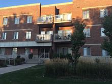 Condo / Apartment for rent in Pointe-Claire, Montréal (Island), 153, Avenue  Winthrop, apt. 303, 28497737 - Centris