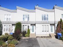 House for sale in Vaudreuil-Dorion, Montérégie, 2722, Rue du Manoir, 21088822 - Centris