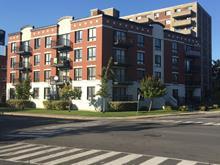 Condo / Appartement à louer à Côte-Saint-Luc, Montréal (Île), 7923, Chemin  Westover, app. 306, 11267392 - Centris
