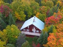 Maison à vendre à Lantier, Laurentides, 286, Chemin du Lac-de-la-Montagne-Noire, 19154246 - Centris